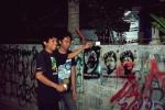 lombok DSC_0036-2